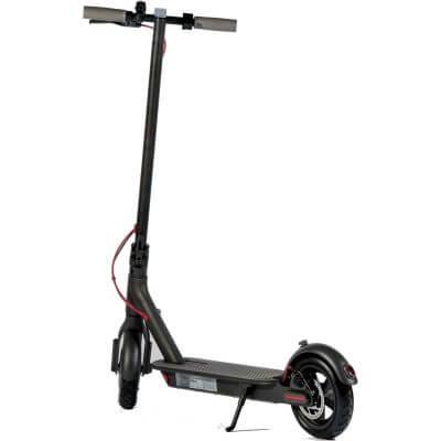 xiaomi m365 pro elektrische step